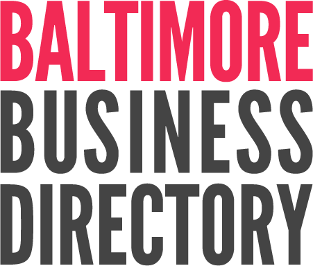 Baltimore Business Directory